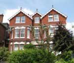 Lonsdale Medical Centre
