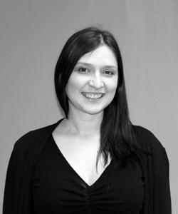 Dr Susana Morris