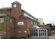 Thornhills Medical Practice