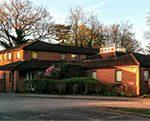 Frimley Green Medical Centre