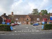 Horsham Hospital