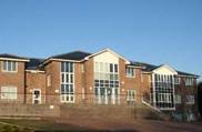Hurstpierpoint Health Centre