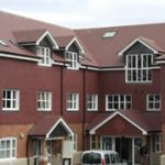 Steyning Health Centre