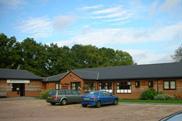 The Villages Medical Centre