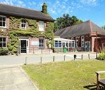 Tonbridge Cottage Hospital