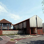 Westcourt Medical Centre