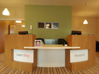 Worthing laser and Skin Clinic