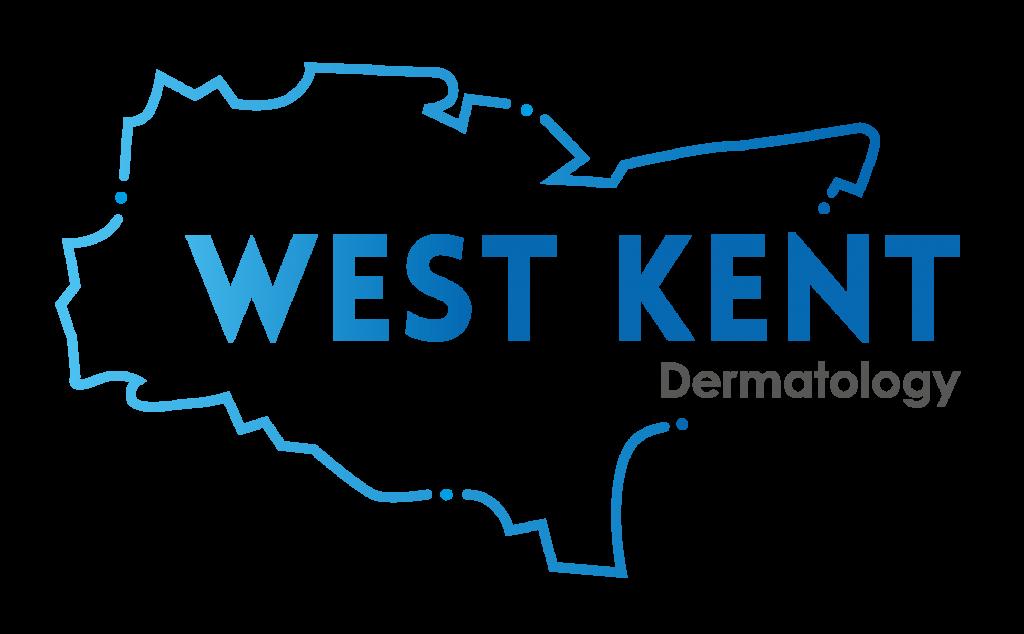 West Kent Dermatology